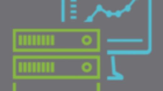 vSAN Performance Monitor